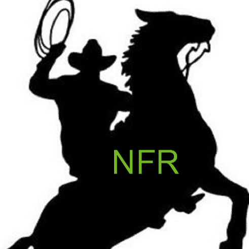 NFR live streaming 2016