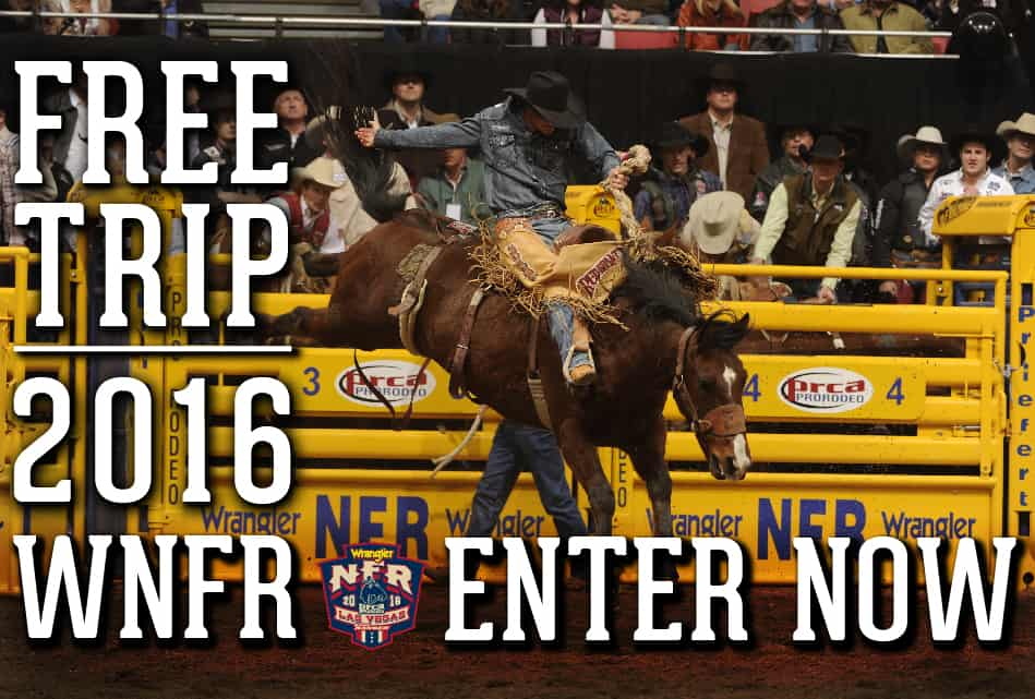 ih_-_nfr_2016_fly_away_sweepstakes_newestt-04