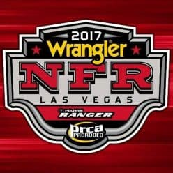 WATCH NFR LIVE STREAM | WRANGLER NETWORK 2017
